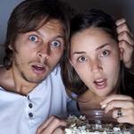 Películas online gratis